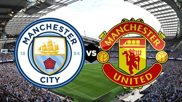 مشاهدة مباراة مانشستر سيتي ومانشستر يونايتد بث مباشر 07-12-2019 الدوري الإنجليزي