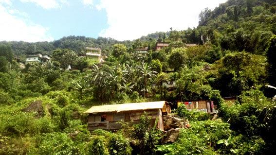Sikkim NOW!: 2014-09-21