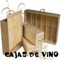 http://manualidadesreciclajes.blogspot.com.es/2017/11/manualidades-con-cajas-de-vino.html
