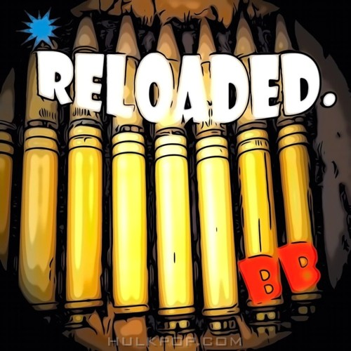 BB – RELOADED – Single