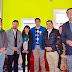 En Purranque se inauguró nueva biblioteca pública [Fotos]