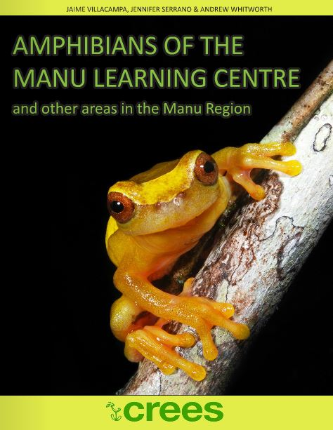 https://www.joomag.com/magazine/field-guide-amphibians-of-manu/0741739001481300238?short
