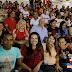 Fanáticos Leones del Caracas vs Cardenales de Lara 20/10/17