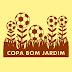 #Rodada2 – Copa Bom Jardim: Jogos deste domingo