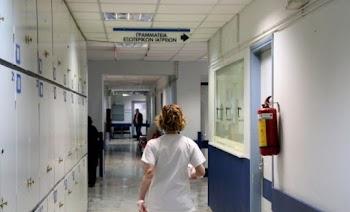 Έχασε τη ζωή του 27χρονος στο Ηράκλειο από τσίμπημα σφήκας c27f80432ee