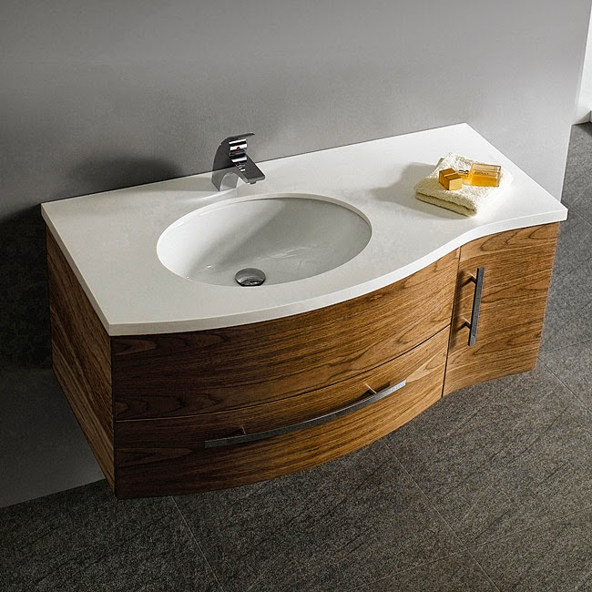 The Certain Concept of Cheap Bathroom Vanity Ideas