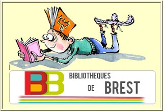 https://bibliotheque.brest-metropole.fr/iguana/www.main.cls?p=06473cb2-0843-11e5-b406-50568d242300&v=c97386a2-914a-40c2-bd8d-df4c273175e6&t=1449857598327&rtisearch=1&searchProfile=Brest#searchTerm=Reboot&searchFilter=