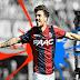 Agen Bola Terpercaya - Jadi Incaran Inter, Verdi Pilih Bertahan di Bologna