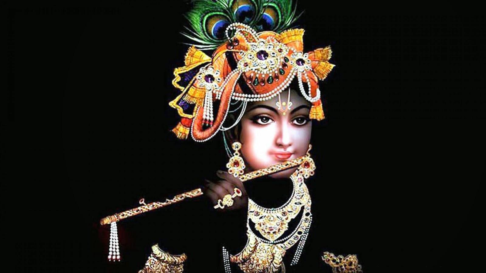 3d Radha Krishna Wallpaper Download Krishan Ji Radha Ji Wallpapers Www Imgkid Com The