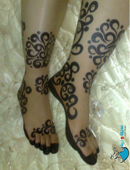 Sudanese Henna: FASHION & FASHIONISTAZ: SUDANESE HENNA TATTOO DESIGNS