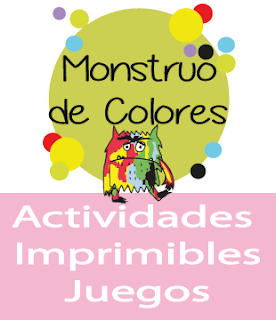 actividades-monstruo-colores