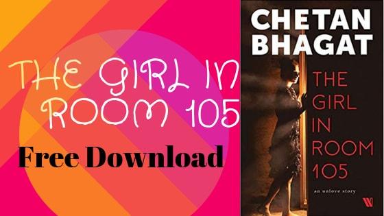 Chetan Bhagat Story Book