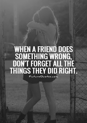 fight-between-friends-quotes-images-4