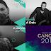 FC2019: Canções do Festival da Canção 2019 superam as 385 mil visualizações