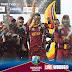 WT20 India vs West Indies beat India by 7 wickets Simmons Hero for Windies