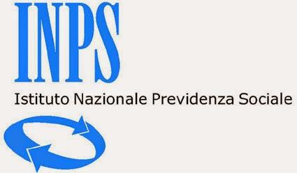 Abbassare le Pensioni e redistribuire per Boeri, Presidente INPS