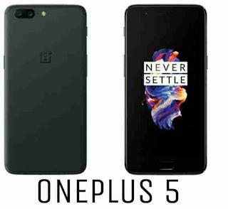 Harga-oneplus-5-terbaru-dan-spesifikasi-lengkap-2017
