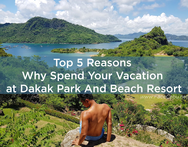 Naked-Hunk-Dakak-Park-Beach-Resort-Dapitan