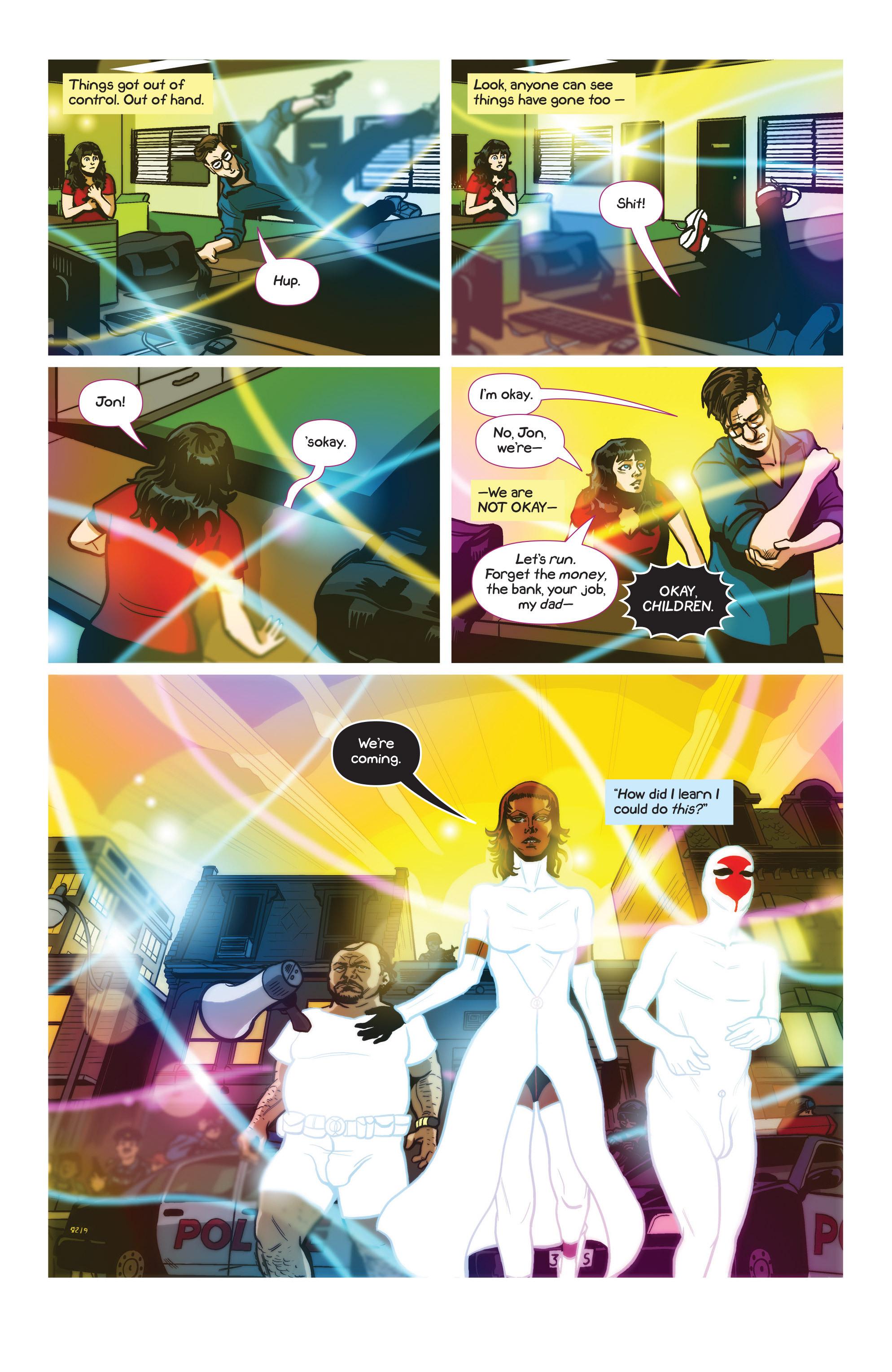 Read online Sex Criminals comic -  Issue # _TPB 1 - 40