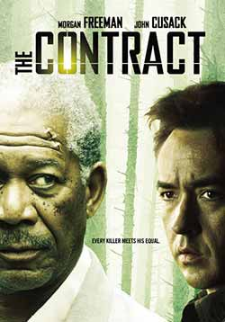 The Contract 2006 Hindi Dubbed 300MB ENG Bluray 480p