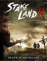 Stakelander(Stake Land)