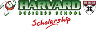 7UP Fully Funded Scholarship For Nigerians At Harvard Business School, 2019