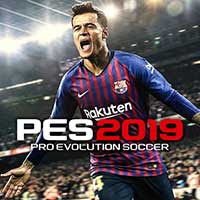 PES 2019 apk 3.0.1 Full