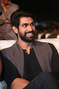 rana daggubati latest photos-thumbnail-2