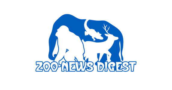 Zoo News Digest Zoo News Digest 22nd February 21st March 2014 Zoonews 890