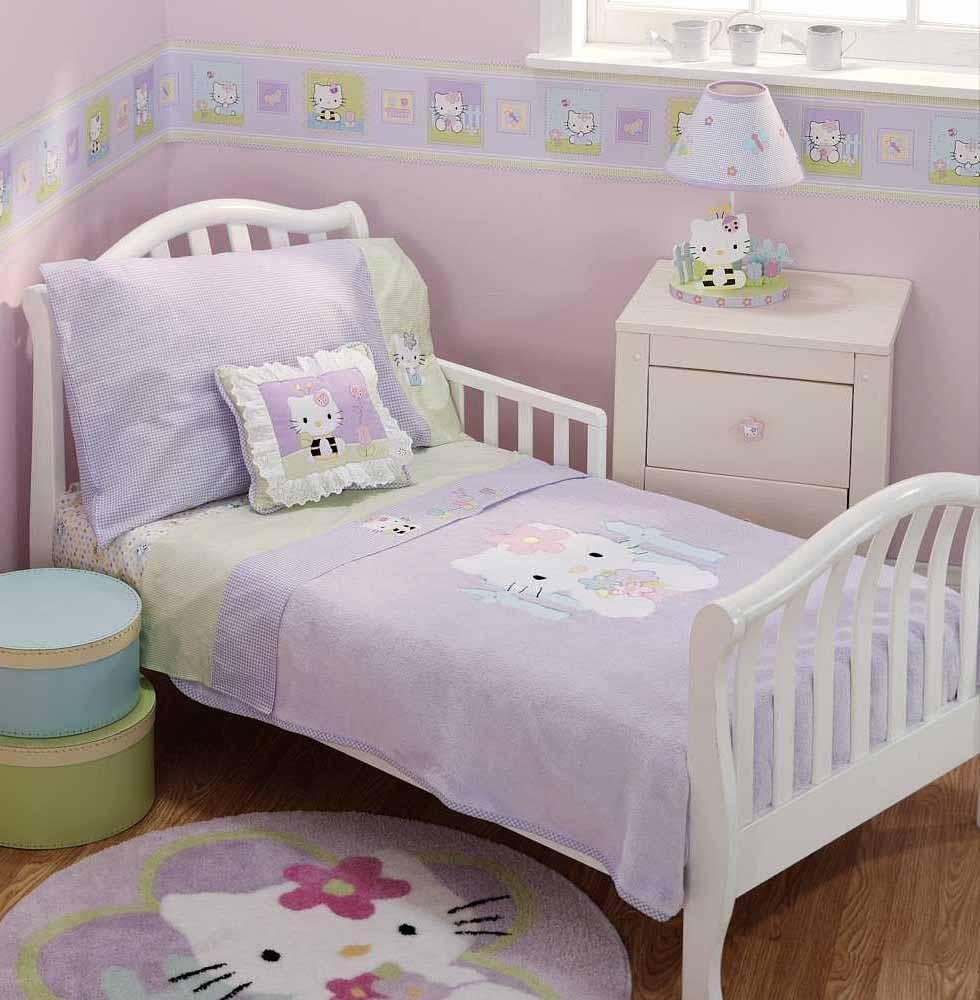 70 Desain Kamar Tidur Anak Perempuan Minimalis Ukuran 3x3 Modern Dan Terbaru Disain Rumah Kita