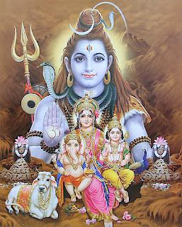 vaidyanatha ashtakam