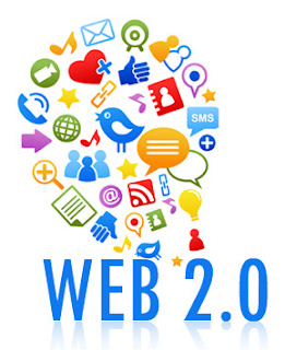 link building using web2.0 sites