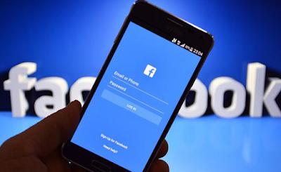 Cara Mengatasi Akun Facebook yang Dibajak