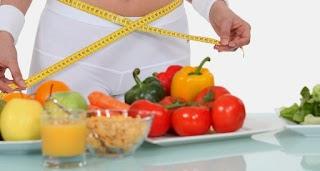 Cara Diet yang Benar Patut Anda Coba
