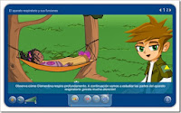 http://www.juntadeandalucia.es/averroes/carambolo/WEB%20JCLIC2/Agrega/Medio/El%20cuerpo%20humano/El%20aparato%20respiratorio/contenido/cm03_oa01_es/index.html