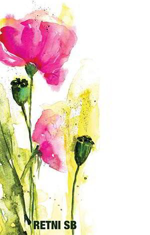 Pink Project karya Retni S.B PDF Download