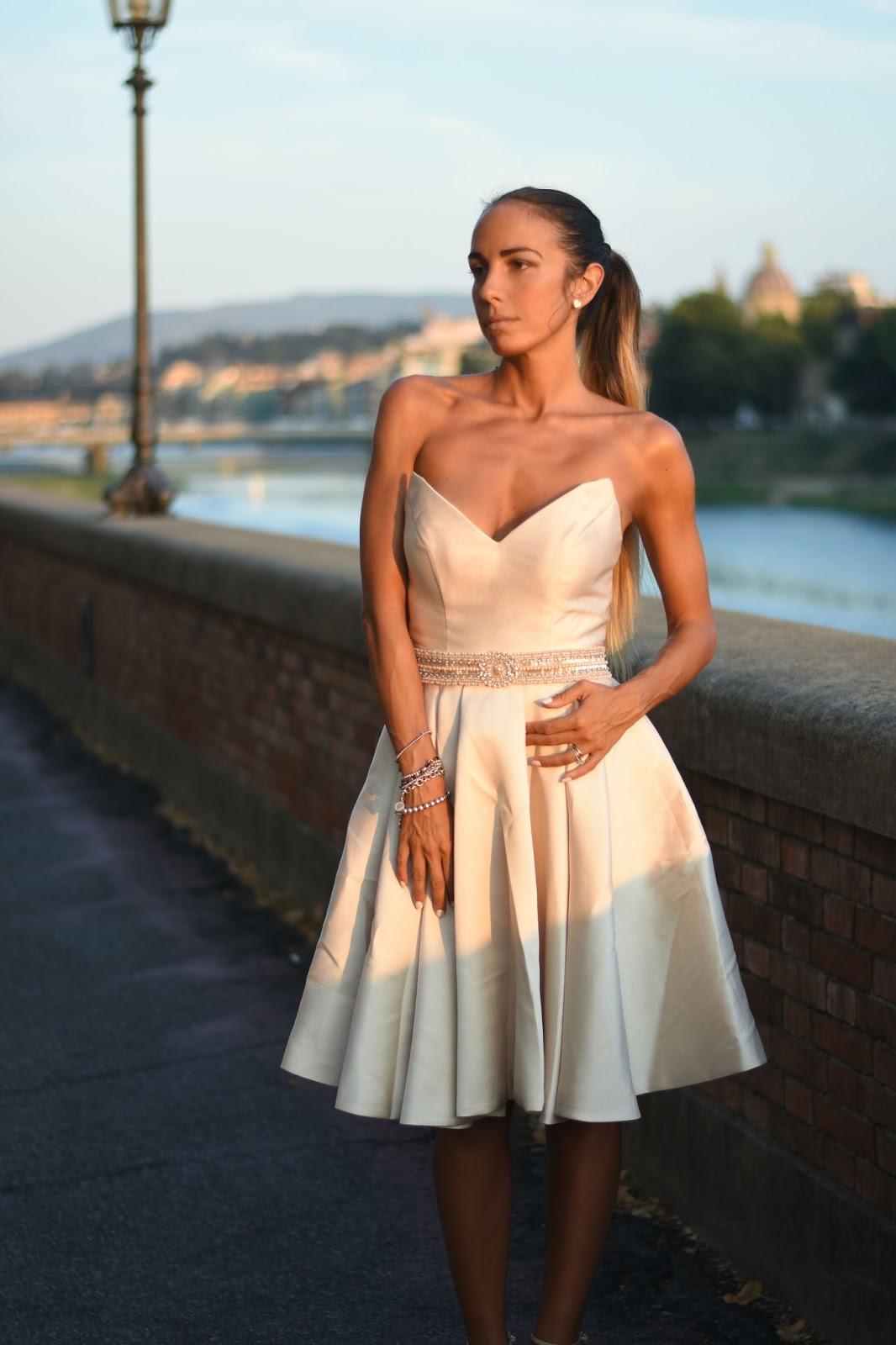 prom dress dove acquistarlo