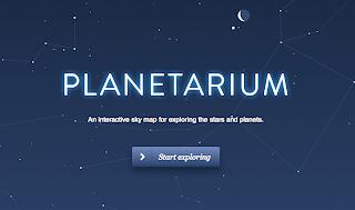 http://neave.com/planetarium/