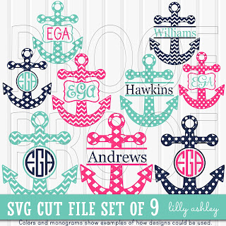 https://www.etsy.com/listing/275998220/monogram-svg-files-set-includes-9?ga_search_query=anchor&ref=shop_items_search_3
