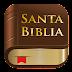 DESCARGAR LA BIBLIA COMPLETA PARA TÚ MÓVIL - REINA VALERA 1960
