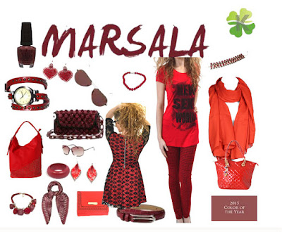 http://kikiamobijoux.it/new-mood/marsala.html
