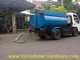topsedotwcsurabaya.com