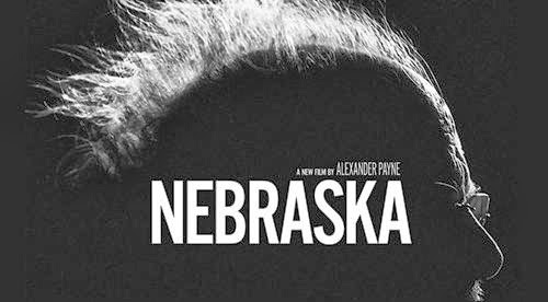 http://www.scriptipps.com/2014/01/best-screenplay-nominee-nebraska.html