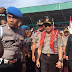 Kapolri Jenderal Tito Karnavian Peduli Pada Masyarakat Sumatra Utara