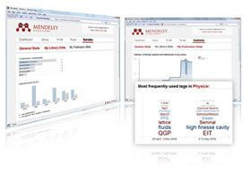 Download Mendeley Desktop