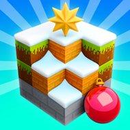 ophalen nieuwe hoge kwaliteit heet product Block Craft 3D: Building Game v2.10.0 Mod Apk Unlimited ...