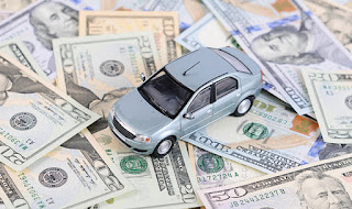 How to : Save money on Car Insurance