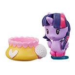 My Little Pony Blind Bags  Twilight Sparkle Pony Cutie Mark Crew Figure