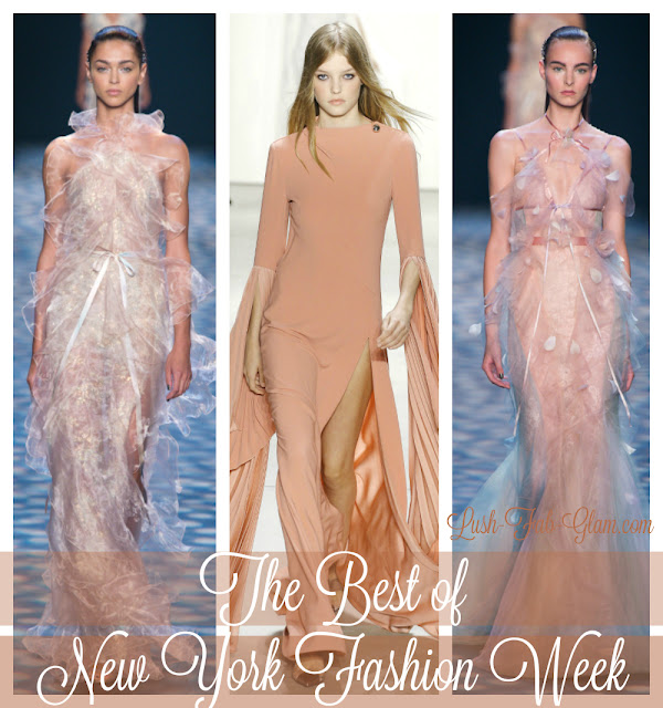 http://www.lush-fab-glam.com/2016/09/the-best-of-nyfw-ss17.html