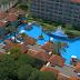 הקלאבים והמלונות המפוארים והיוקרתיים ביותר באנטליה ל-2017